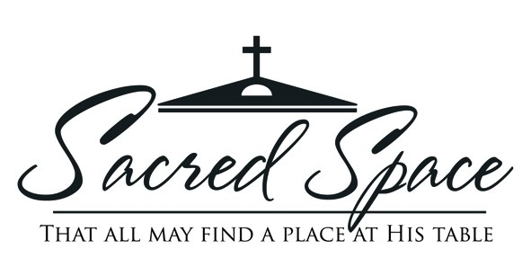 Sacred Space - Phase 2