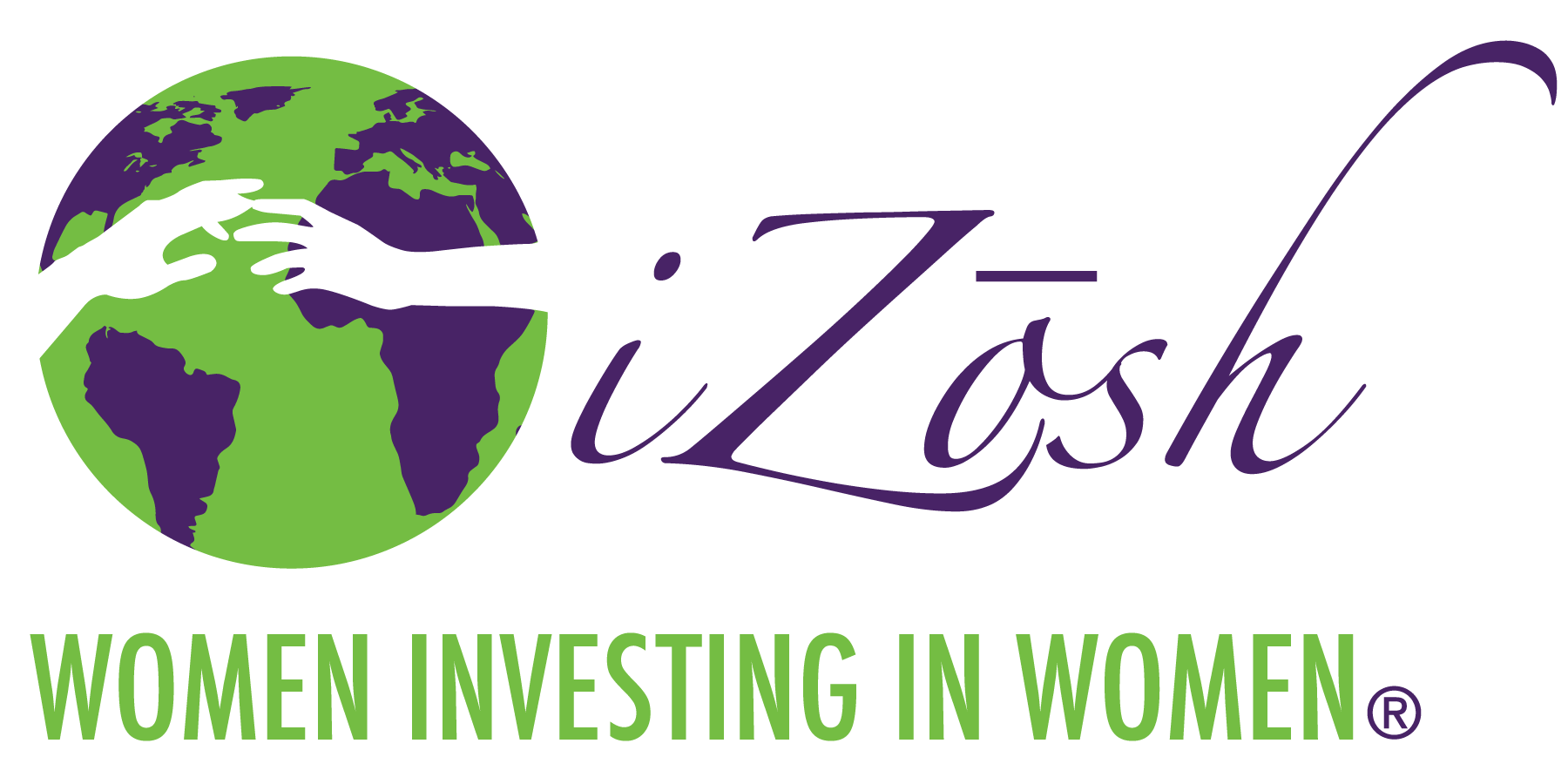 Click Here to go to Izosh Page