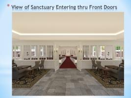 SS2-final rendering  (5)